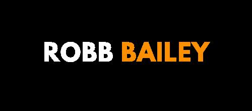 Robb Bailey Logo